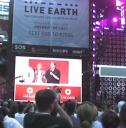 live-earth-7707-_2a.jpg