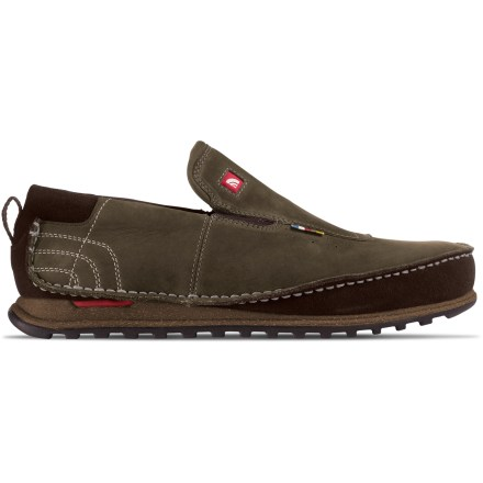 0ad37a042 green soles | Eco-Coach