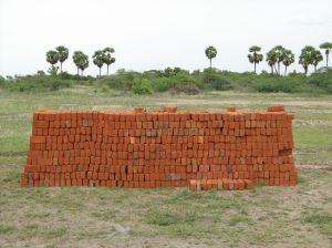 brick_stack